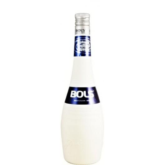 Licor Bols Yoghurt