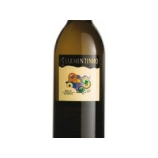 FRISANTE SARMENTINHO BRANCO