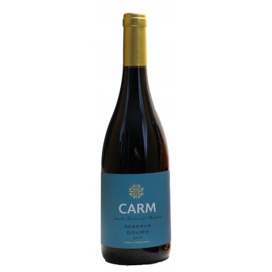 Carm Reserva Tinto 2017