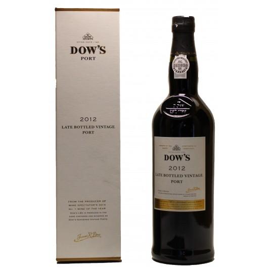 Dows L.b.v.