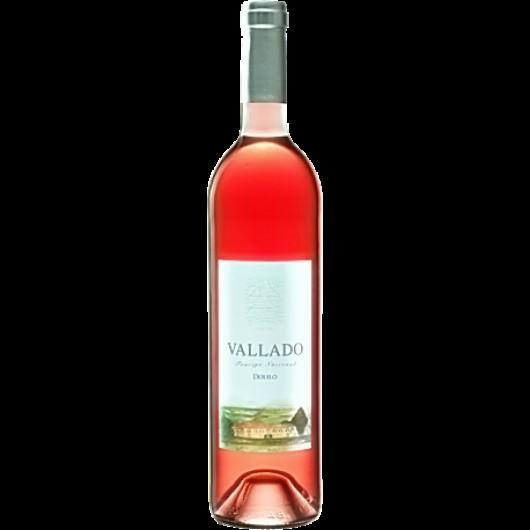 Vallado Rosé