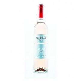 Vinho Verde PLainas Rose 2020 0.75L