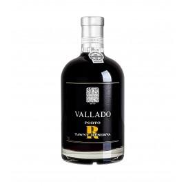 VALLADO RESERVA TAWNY