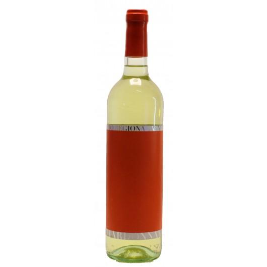 Vinho Verde BH Chardonnay Branco 2018 0.75L