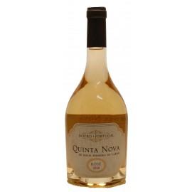 Quinta Nova Rose