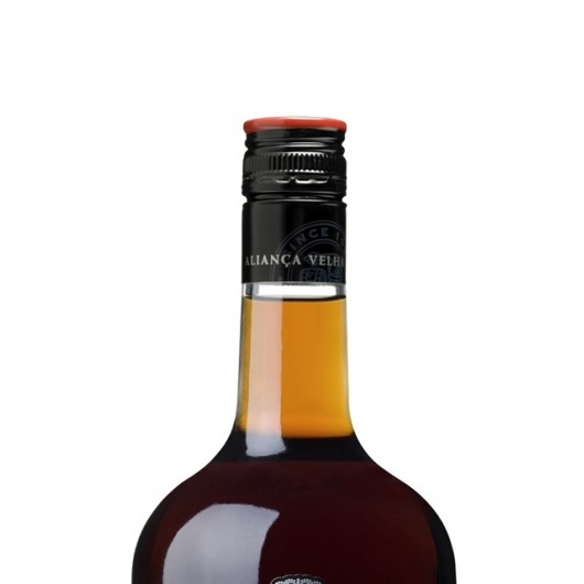 Aguardente Alianca Velha 0.70L