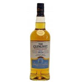 Whisky Glenlivet Founders Reserva