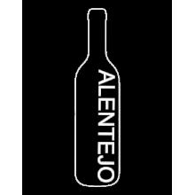 ALENTEJO