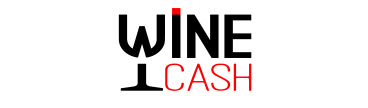 WINECASH